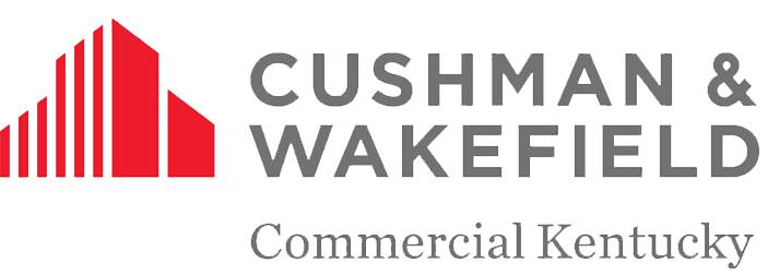 Commercial Kentucky - Logo