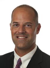 Greg-Profile1