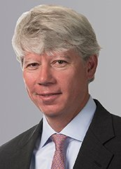 Brent Boland Commercial Real Estate Broker