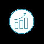Maximize Benefits Icon